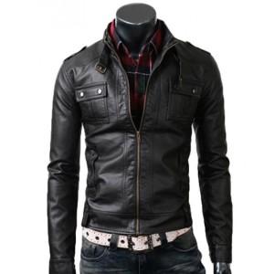 black-leather-jacket-for-men - Copy