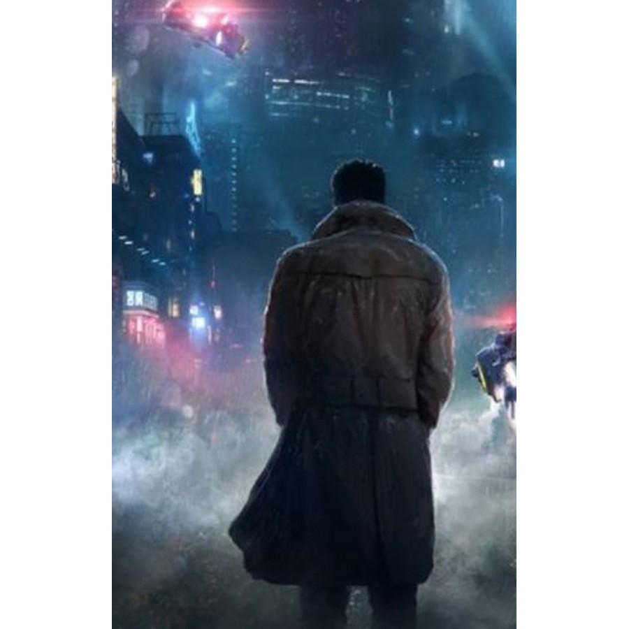 blade-runner-2049-ryan-gosling-coat-900x900